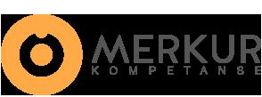 Merkur Kompetanse AS - Uavhengig bedriftsrådgiving